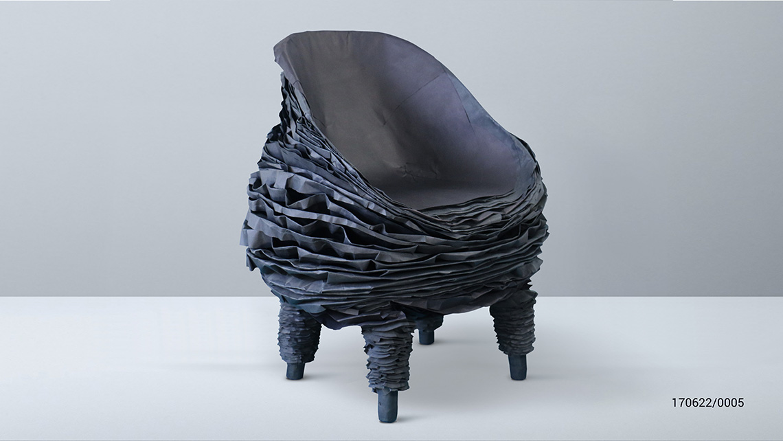 Paper Chair 4_1