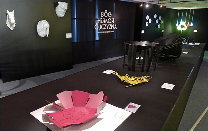 Gdynia Design Days 2012_4